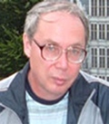 Prof. Andrey Zibarev, Institute of Organic Chemistry, Russian Academy of Sciences, and Department of Physics, National Research University - Novosibirsk State University, Novosibirsk, RUSSIA