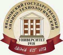 Ivanovo State University of Chemical Technology, RUSSIA